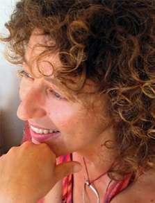 Simona Marziani